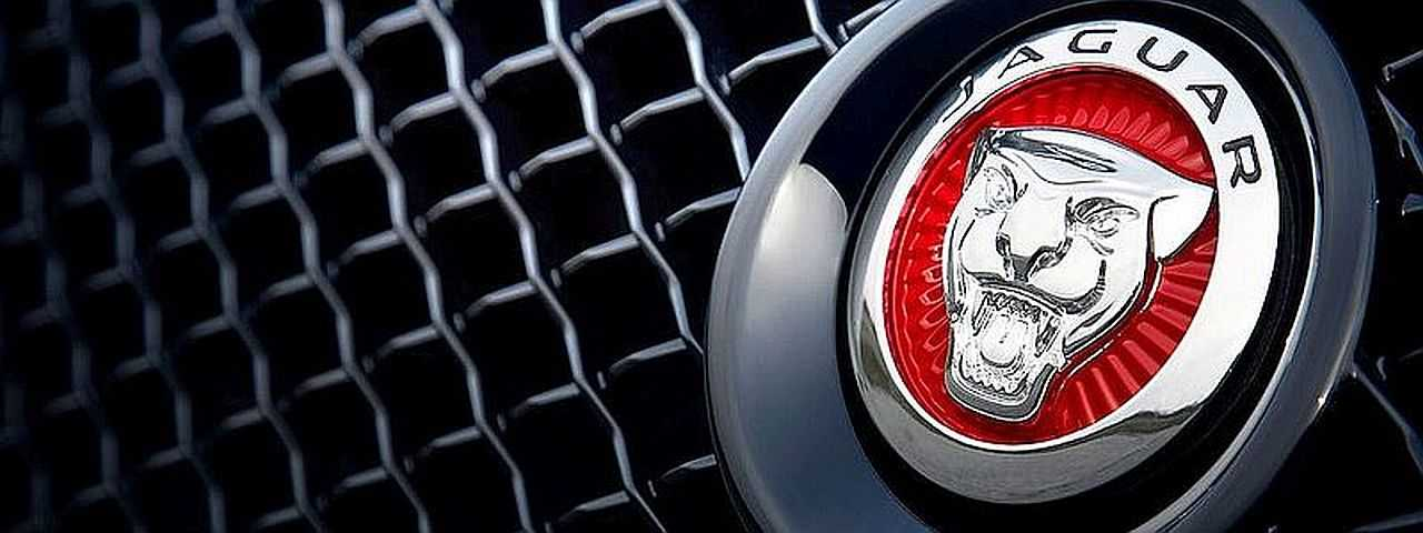 jaguar-recall.jpg-recall